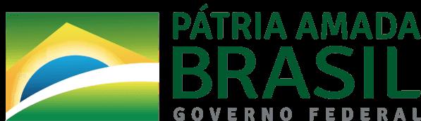 Patria amada brasil